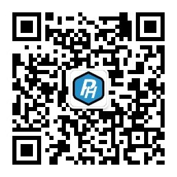 qrcode_for_gh_7acbf31f124d_258.jpg