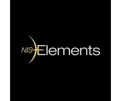 尼康NIS-Elements图像分析软件