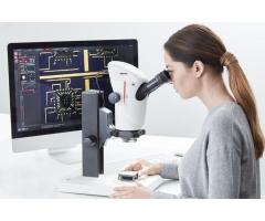 徕卡S9体视显微镜
